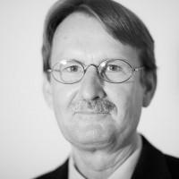 Dr. Hans-Werner Scholz