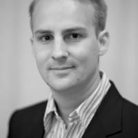 Stefan-Alexander Scholz
