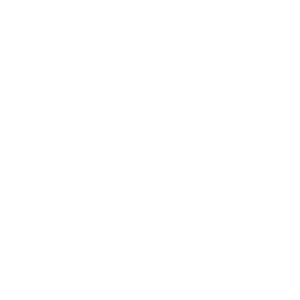 smartphone34