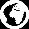 Webseitenentwicklung und Webseitenoptimierung